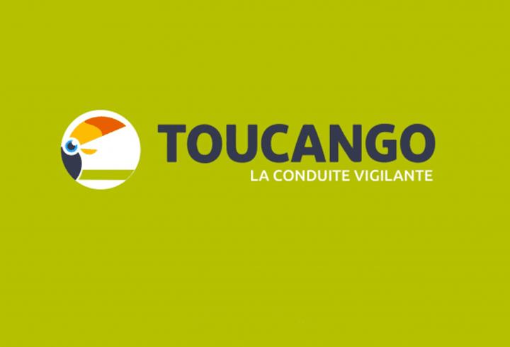 Toucango, la conduite vigilante