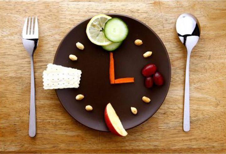 pause-dejeuner