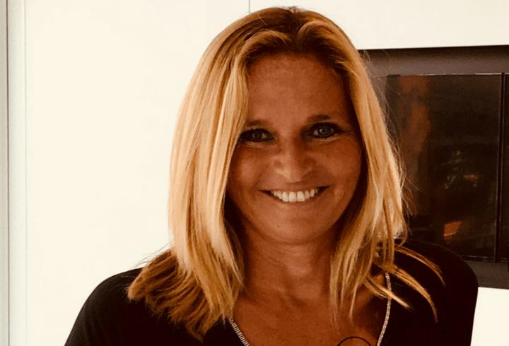 Sophie Vernay : Croissance et confiance