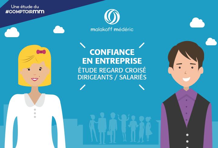 ETUDE-Confience-en-Entreprise-740-490