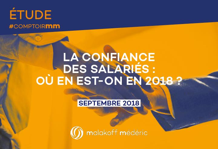 LA-CONFIANCE-DES-SALARIES-720-490-22