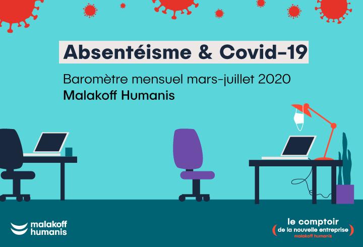 2020-268-720×490-absenteisme-teletravail