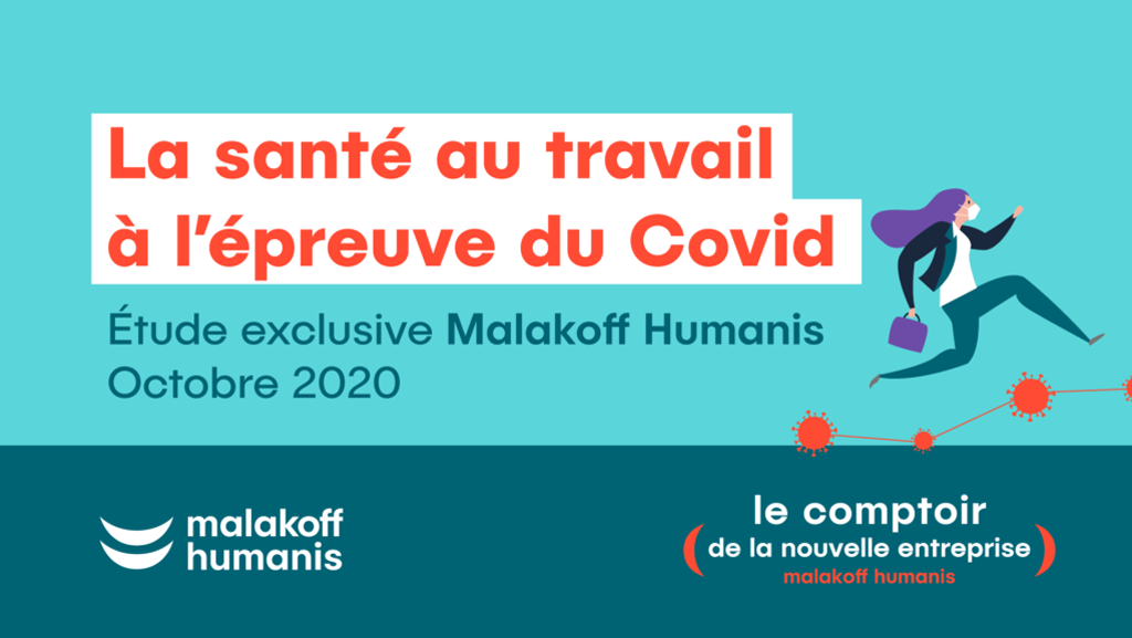2020-286-cne-infographie-etude-sante-au-travail-a-lepreuve-covid19