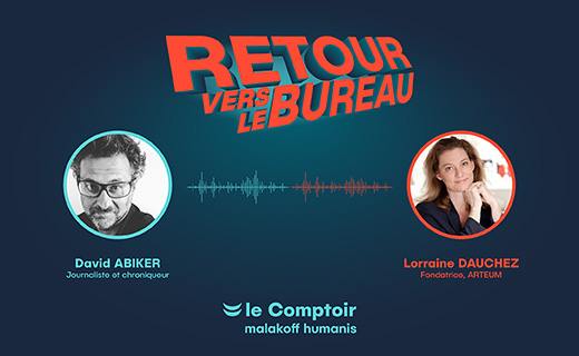 RETOUR-AU-BUREAU_520x320px-150dpi