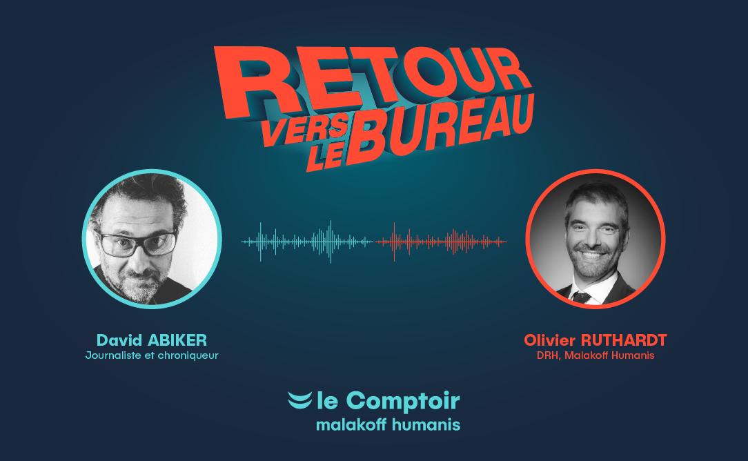 RETOUR-VERS-LE-BUREAU_OlivierRUTHARDT_DRH-MH_520x320px