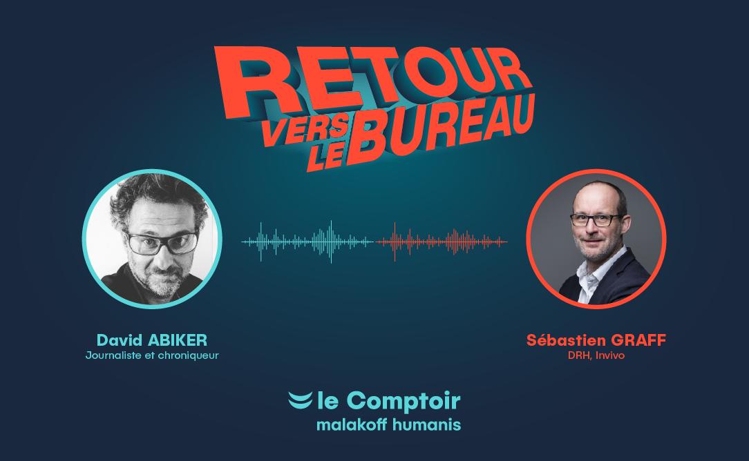RETOUR-VERS-LE-BUREAU_SebastienGRAFF_DRH-INVIVO_520x320px